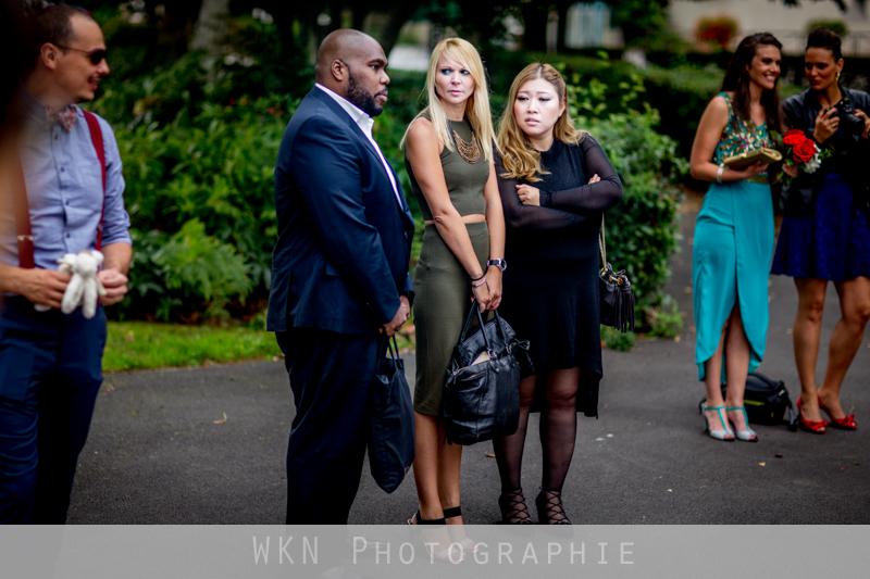 photographe-de-mariage-114
