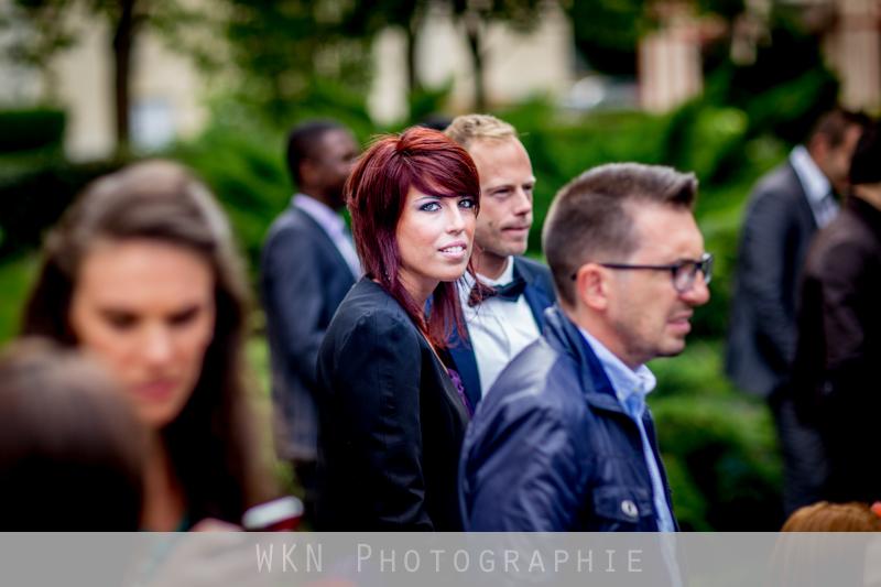 photographe-de-mariage-115