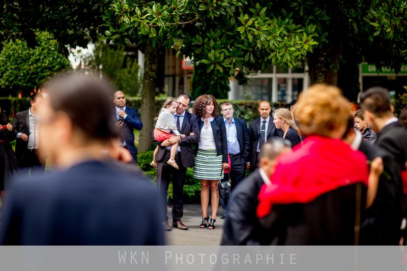photographe-de-mariage-116