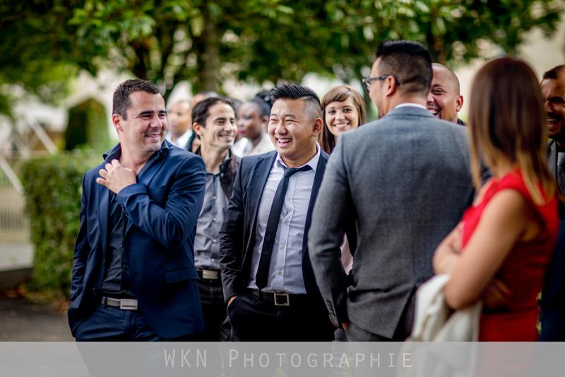 photographe-de-mariage-121