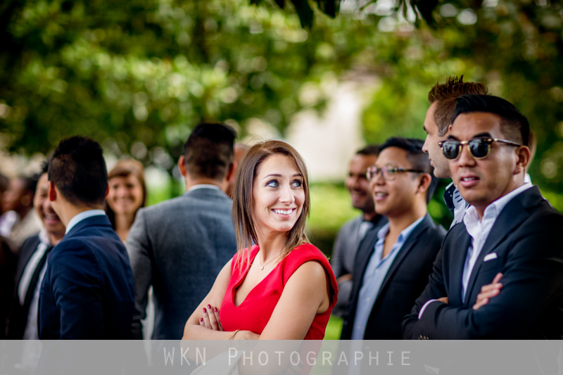 photographe-de-mariage-122