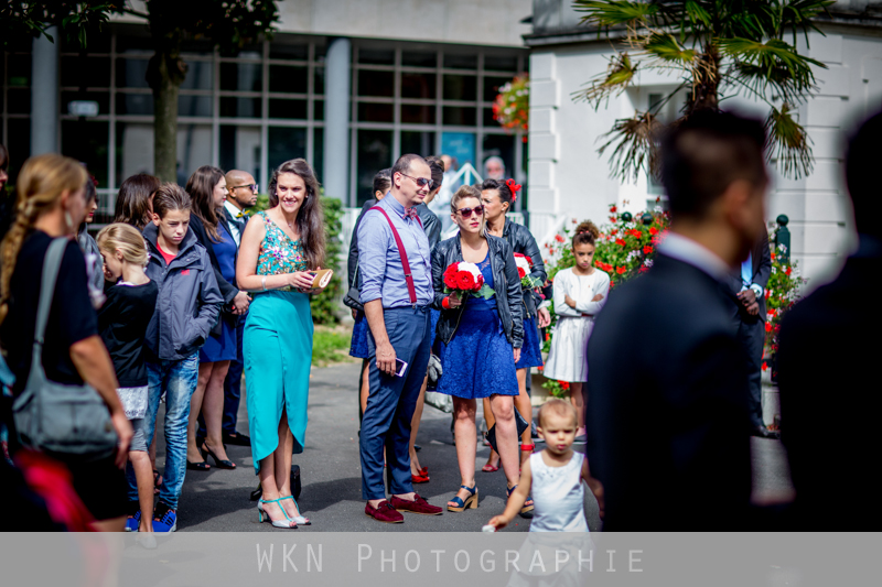 photographe-de-mariage-125