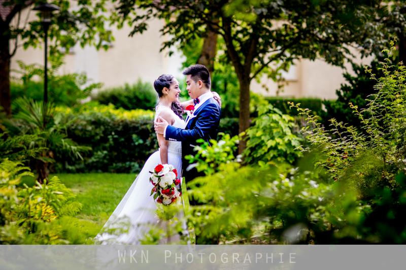 photographe-de-mariage-126