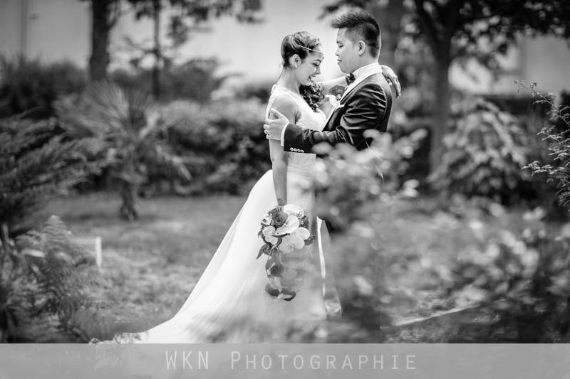 photographe-de-mariage-127