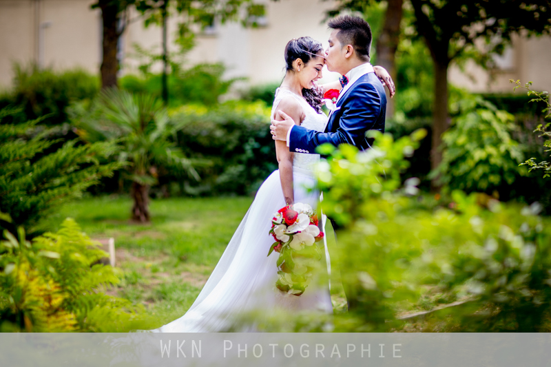 photographe-de-mariage-128