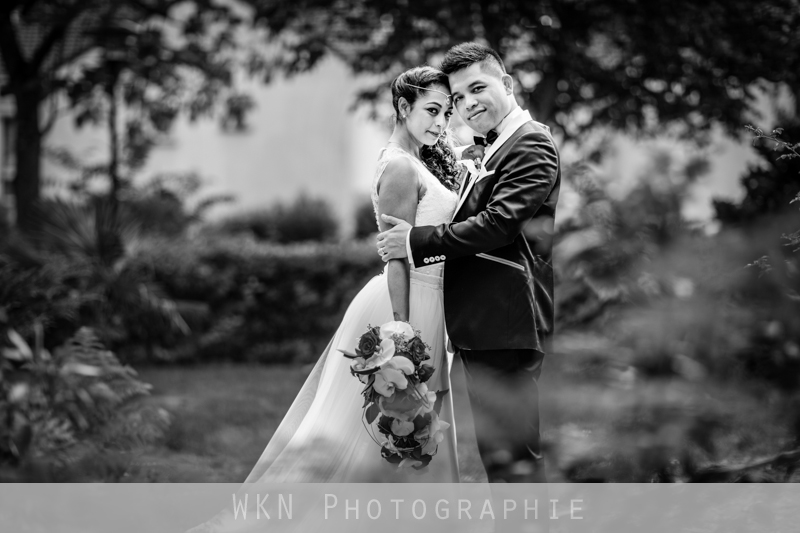 photographe-de-mariage-129