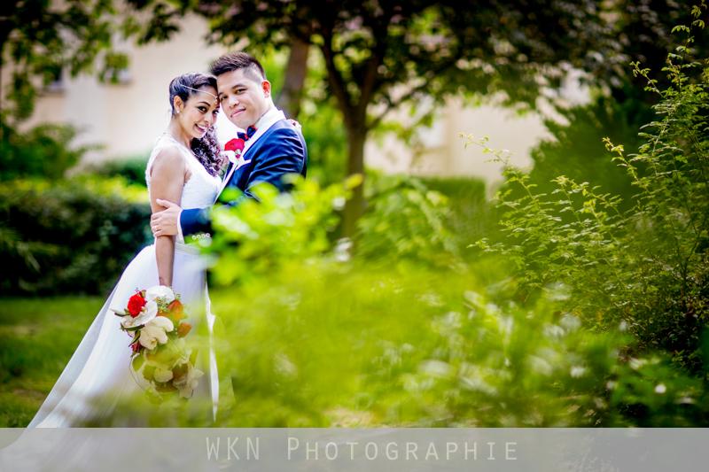 photographe-de-mariage-130