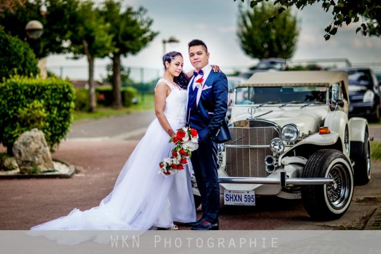 photographe-de-mariage-132