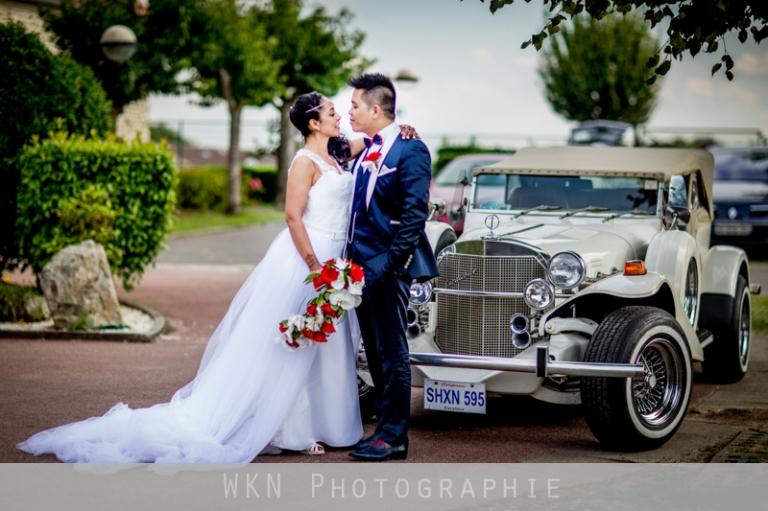 photographe-de-mariage-133