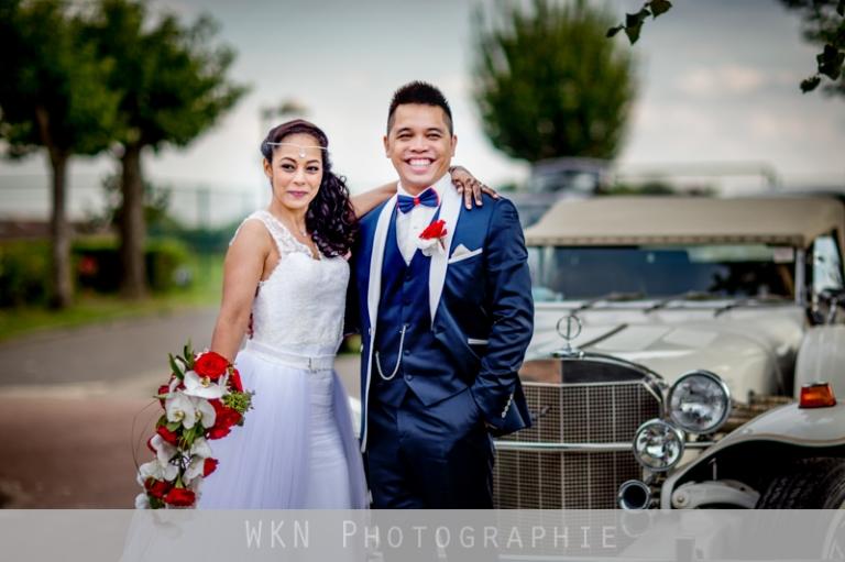 photographe-de-mariage-134
