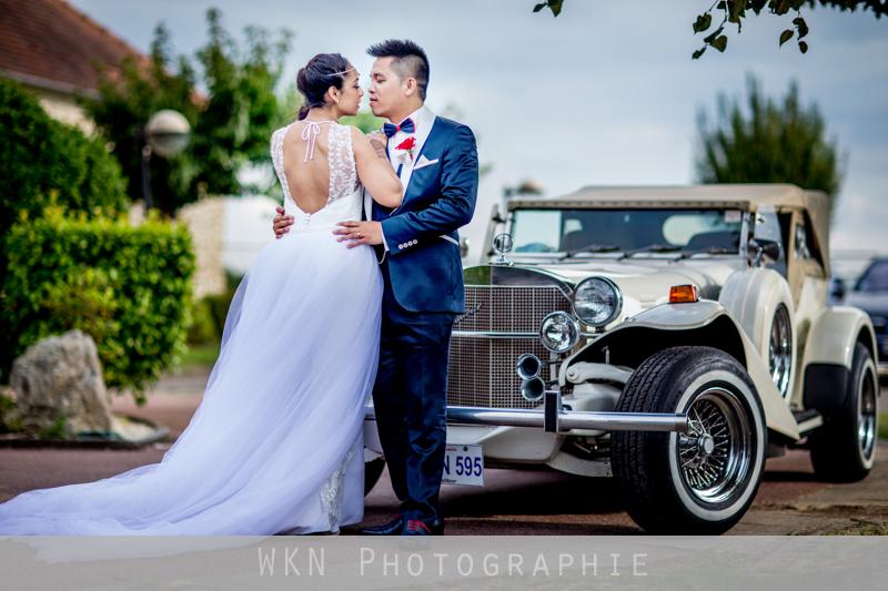 photographe-de-mariage-135