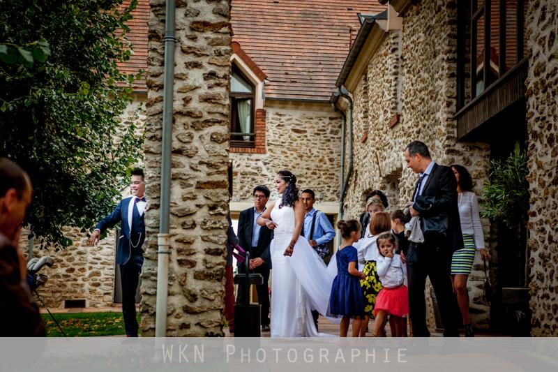 photographe-de-mariage-136
