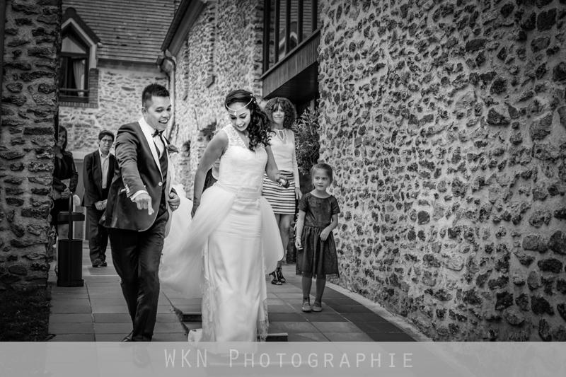 photographe-de-mariage-137