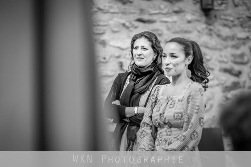 photographe-de-mariage-138