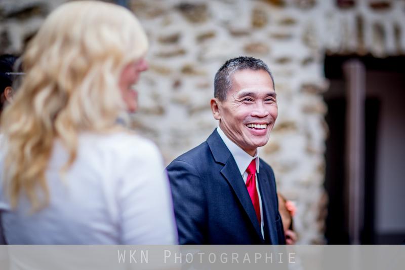 photographe-de-mariage-139