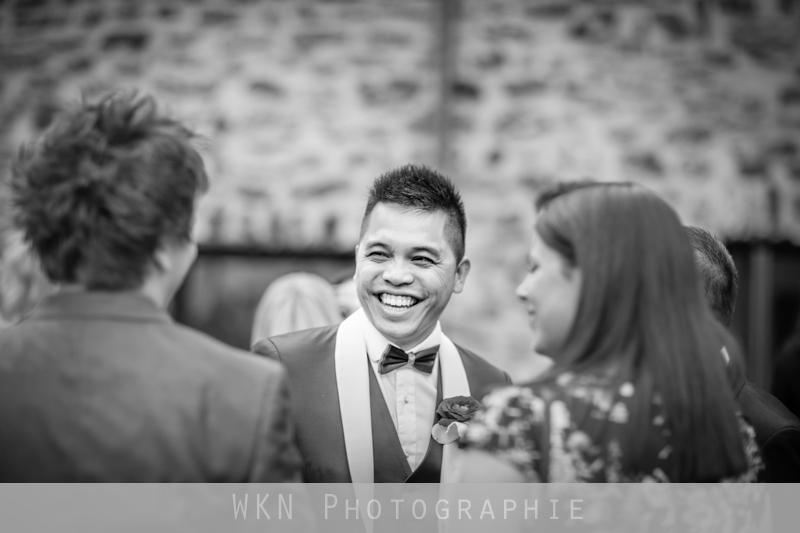 photographe-de-mariage-140