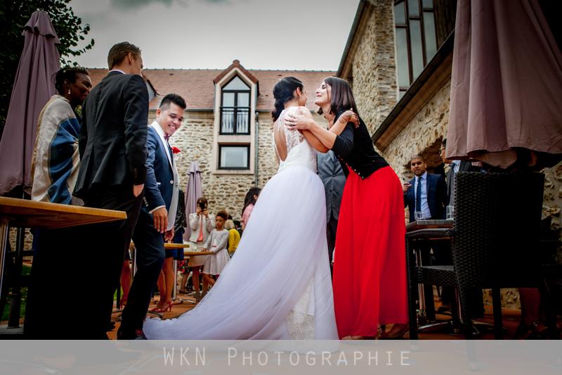 photographe-de-mariage-142