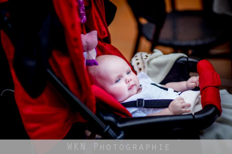 photographe-de-mariage-143