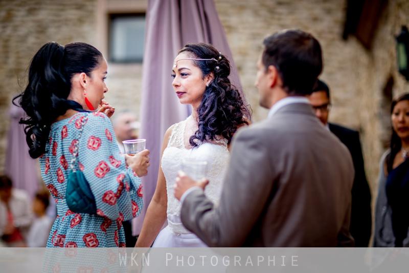 photographe-de-mariage-144