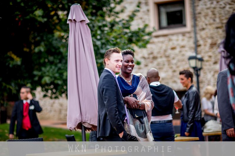 photographe-de-mariage-145