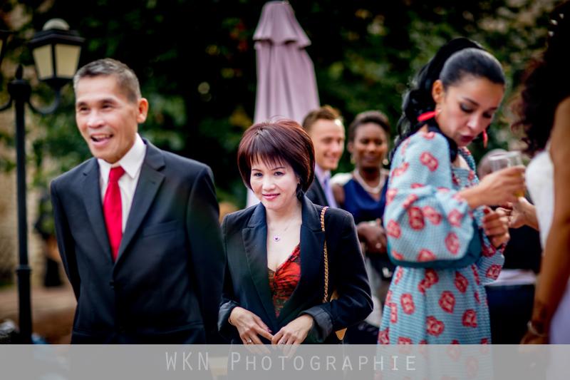photographe-de-mariage-146