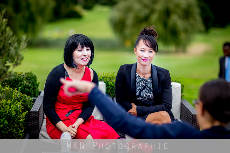 photographe-de-mariage-147