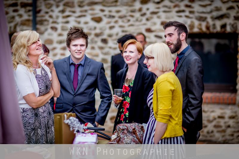 photographe-de-mariage-148