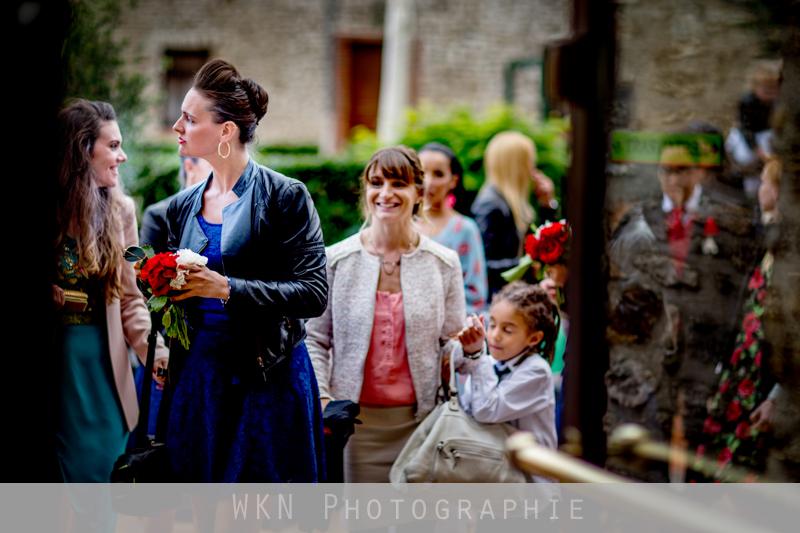 photographe-de-mariage-150