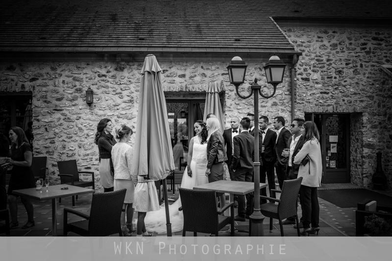 photographe-de-mariage-152