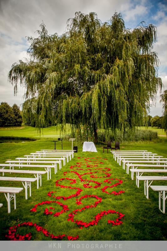 photographe-de-mariage-154