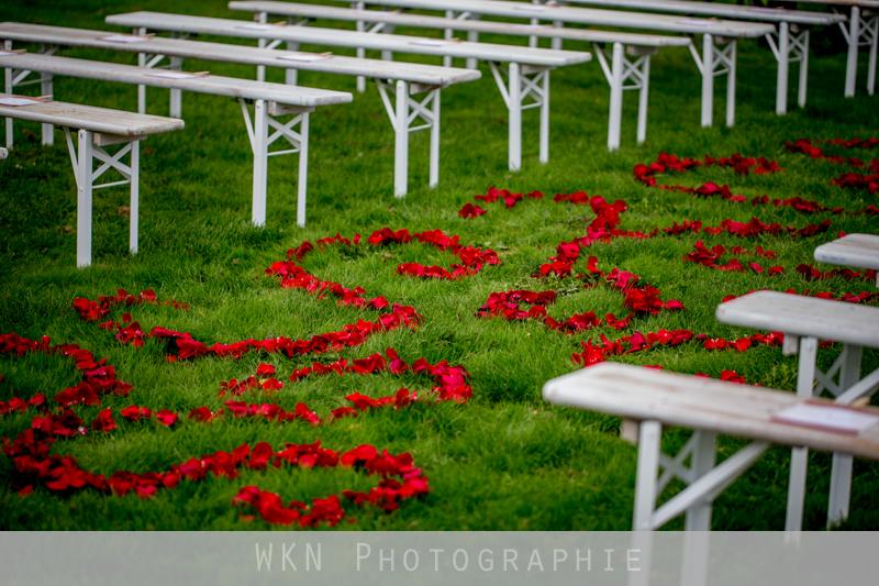 photographe-de-mariage-156