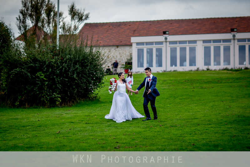 photographe-de-mariage-161