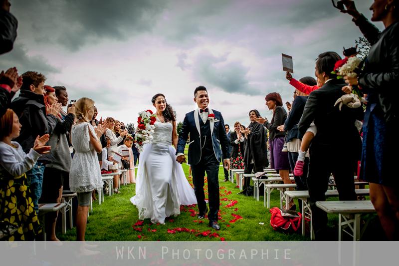 photographe-de-mariage-162