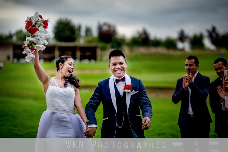 photographe-de-mariage-163