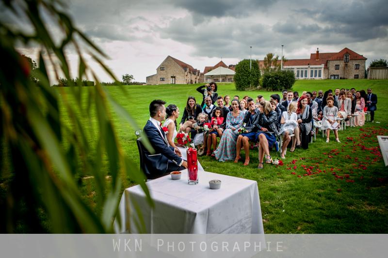 photographe-de-mariage-164