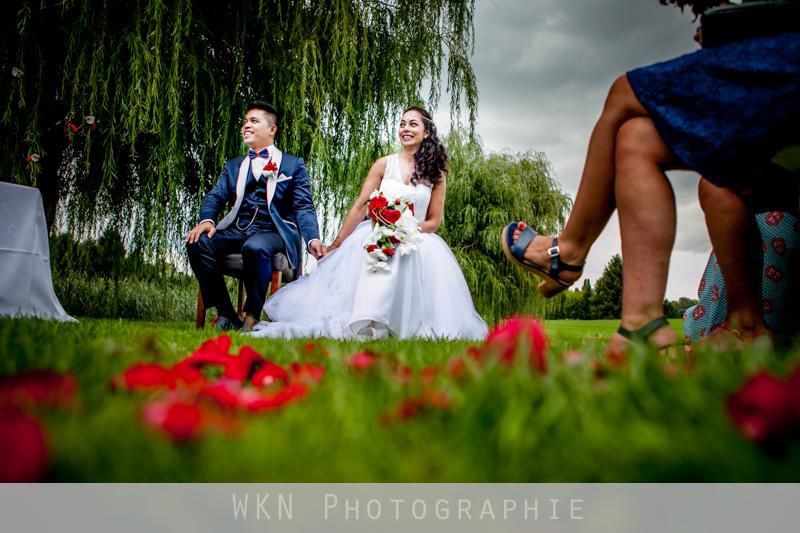 photographe-de-mariage-165
