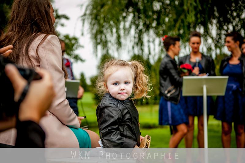 photographe-de-mariage-166