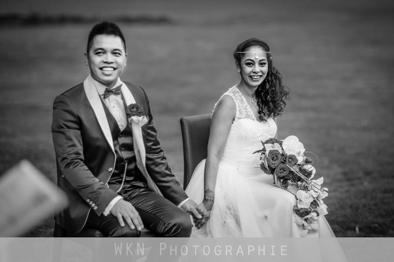 photographe-de-mariage-167