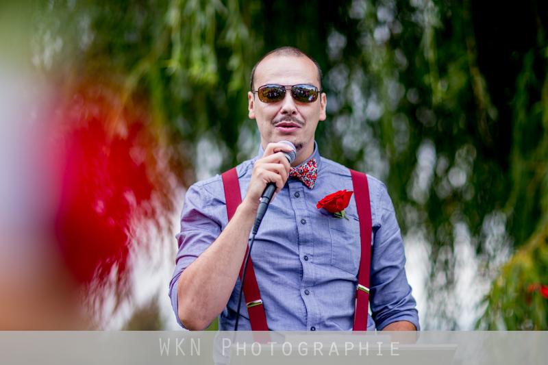 photographe-de-mariage-168