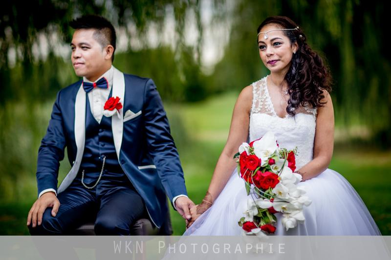 photographe-de-mariage-169