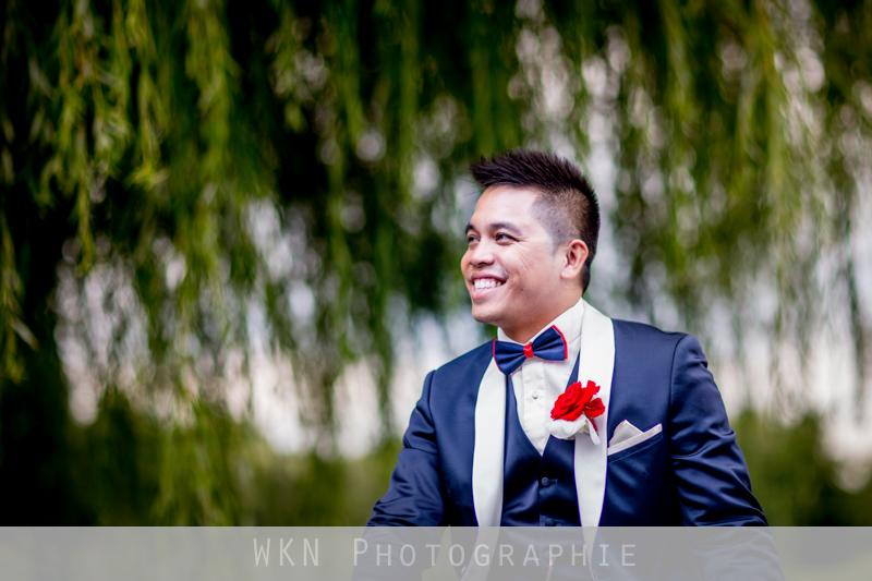 photographe-de-mariage-170