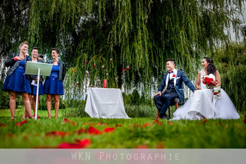 photographe-de-mariage-171