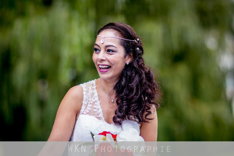 photographe-de-mariage-172