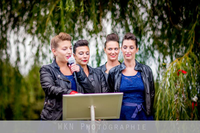 photographe-de-mariage-173