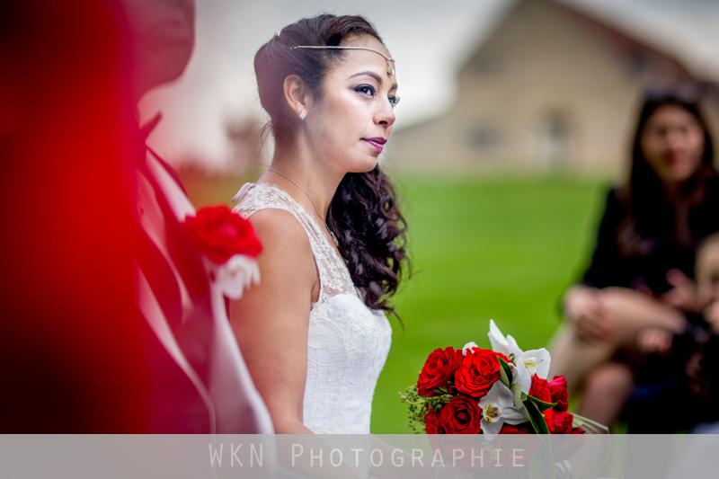photographe-de-mariage-174