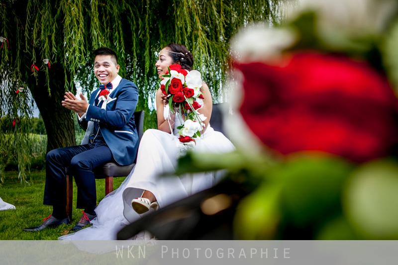 photographe-de-mariage-175