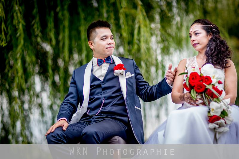photographe-de-mariage-176
