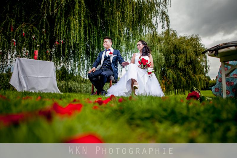 photographe-de-mariage-177