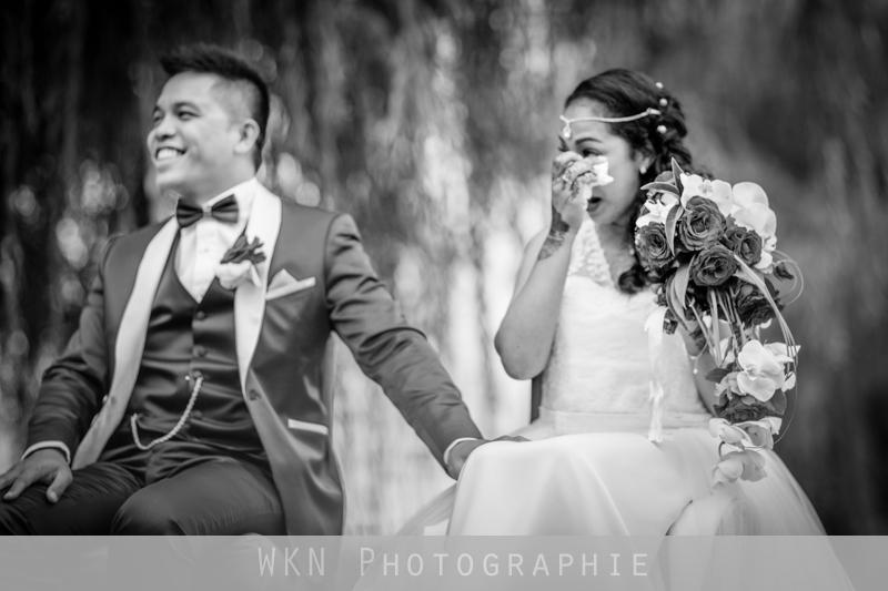 photographe-de-mariage-178