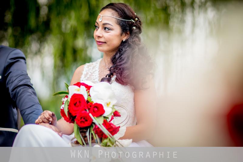 photographe-de-mariage-179